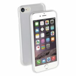 Vivanco Slim Case iPhone 6/7/8/SE2020
