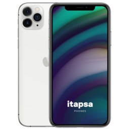 iPhone 11 Pro 256Gt Hopea