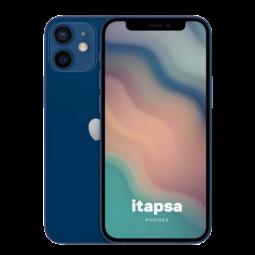 iPhone 12 Mini 64Gb Sininen