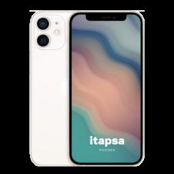 iPhone 12 Mini 64Gb Valkoinen