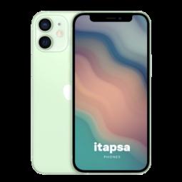 iPhone 12 Mini 64Gb Vihreä