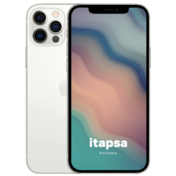 iPhone 12 Pro 128Gt Hopea