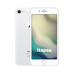 iPhone 8 64Gt Hopea