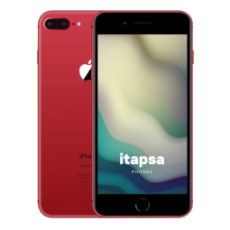 iPhone 8 Plus 64Gt Product Red
