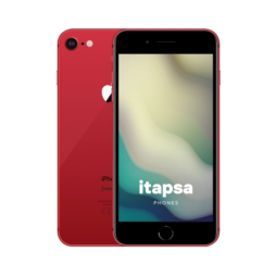 iPhone 8 64Gt Product Red