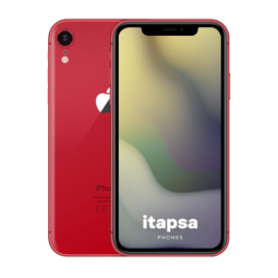 iPhone Xr 64Gt Product Red