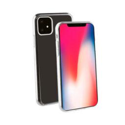 Vivanco Flex TPU Case iPhone 11 Pro Max