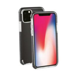 Vivanco Anti-Shock Case iPhone 11