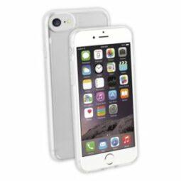 Vivanco Flex TPU Case iPhone 6/7/8 Plus